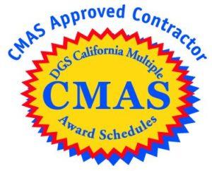 CMAS_Logo