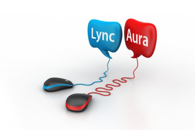 avaya-aura-lync-integration-blog