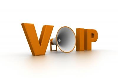 voip-blog